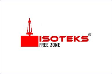 İsoteks.com