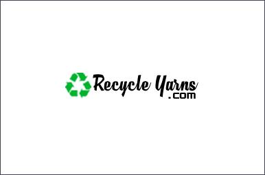 Recycleyarns.com