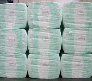 Polyester_Staple_Fiber_2_22Dtex_51mm_M_L